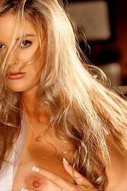 Sarah Elizabeth Playboy Playmate