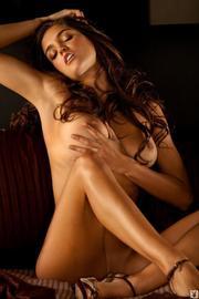 Jaclyn Swedberg Playboy Playmate