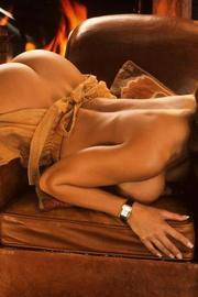 Karen McDougal Playboy Playmate