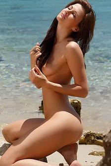 Lauren Lace