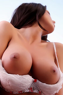 Gorgeous Busty Boobies