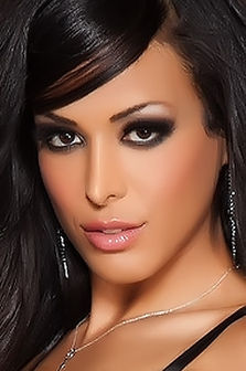 Layla Sin