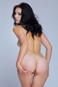 Malena Beauty Body