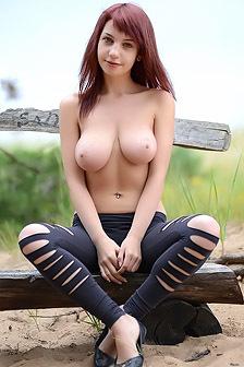 Rima Ylikarima