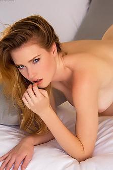 Ashley Lane Via Digital Desire