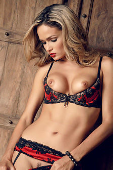 Beautiful Babe Prinzzess
